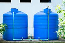 depositos-de-agua21