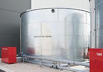 tanque-de-agua-incendios